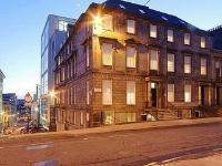 Glasgow Centrale
