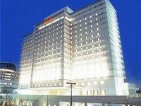 Kansai Apt Washington Hotel