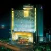 Huafang Jinling Intl Hotel