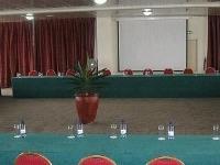 Laico Umubano Hotel