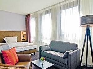 Achat Premium Hotel Munich-sue