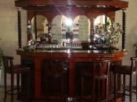 Una Hotel Regina Bari