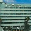 Casablanca Condominiums