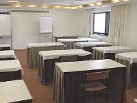 Le Premier Othon Suites