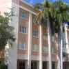 Best Miami Hotel , Miami
