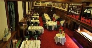 Brioni Hotel Ostrava