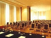 Capitol Hotel Kuala Lumpur