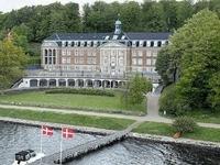 Koldingfjord Hotel