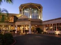 Handlery Hotel And Resort