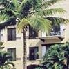 Puerto De Luna Suites Resort