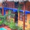 Hotel Y Suites Bello Caribe