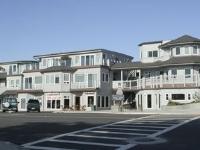 Cayucos Pier View Suites