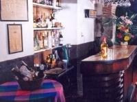 Mansion Del Molino