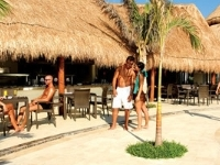 Desire Resort And Spa