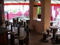 Hotel Marbella Cuernavaca