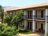 Quinta Minera