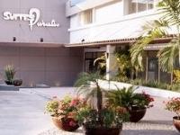 Puerta Paraiso Hotel Cuernavac