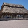 Hotel Los Vientos Spa And Resort
