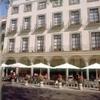 Hotel Royalti Centro