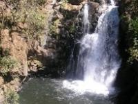 Mision Refugio Del Salto