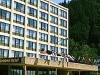 Goldbelt Hotel Juneau
