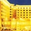 New Jingdu Hotel Ningbo