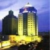 Sunny Hotel Jiaxing