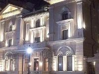Otrada Hotel