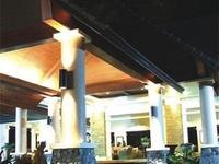 Laluna Hotel Resort Chang Rai