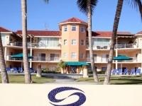 Ocean Dream Condominiums