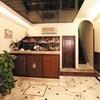 Hosting Culture Hotel Varsavia