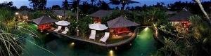 Jamahal Private Resort And Spa