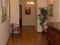 Wien Hotel