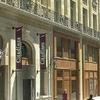 Citadines Paris Opera Vendome