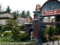 Bali Matahari Hotel