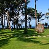 Legong Keraton Beach Resort Ho