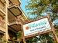 Vilarisi Hotel Restaurant