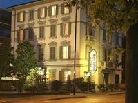 Hotel Residence Parma