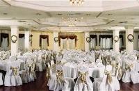 Grand Oriental Hotel