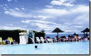Bali Taman Resort Spa