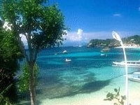 Nusa Lembongan Resort