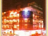 Saigon Cantho