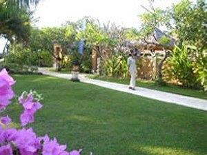 Sunari Villas Spa Resort