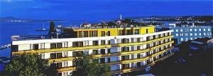 Hotel Ilirija Biograd