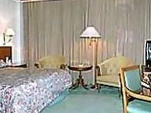Sahid Kusuma Hotel