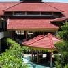 Flora Beach Hotel