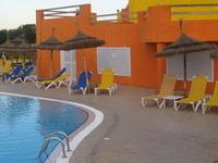 Club Dar Naouar