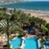 Ifa Dunamar Hotel
