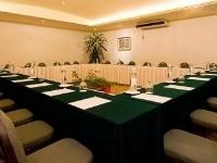 Berjaya Beau Vallon Resort An