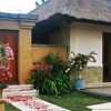 Taman Sari Bali Cottages